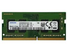 SAMSUNG DDR4 4GB 2666Mhz 1.2V Laptop Memory
